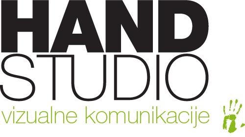 Handstudio Logo